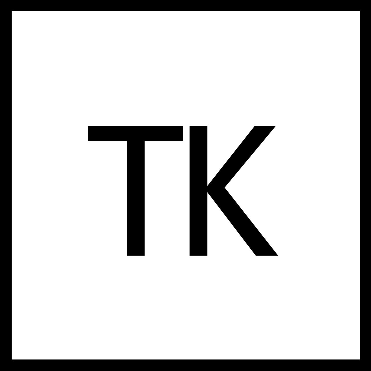 Thijs Koelink
